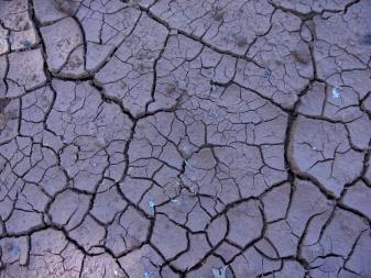 Dry_Earth