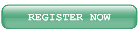 register button green